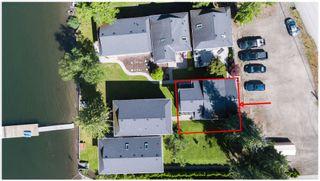 Photo 6: 1 1541 Blind Bay Road: Sorrento House for sale (Shuswap Lake)  : MLS®# 10208109