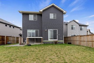 Photo 35: 155 Martha's Meadow Close NE in Calgary: Martindale Detached for sale : MLS®# A1117782