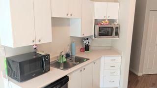 Photo 6: 204 494 Marsett Pl in : SW Royal Oak Condo for sale (Saanich West)  : MLS®# 850191