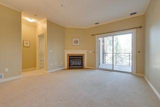 Photo 7: 201 14205 96 Avenue in Edmonton: Zone 10 Condo for sale : MLS®# E4258827