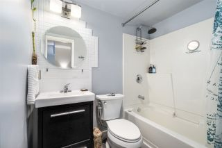 Photo 12: 207 756 GREAT NORTHERN Way in Vancouver: Mount Pleasant VE Condo for sale (Vancouver East)  : MLS®# R2545893