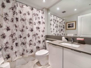 """Photo 15: 2703 6638 DUNBLANE Avenue in Burnaby: Metrotown Condo for sale in """"Midori"""" (Burnaby South)  : MLS®# R2581588"""