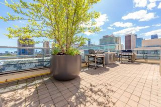 Photo 39: 1407 500 Sherbourne Street in Toronto: North St. James Town Condo for sale (Toronto C08)  : MLS®# C5088340