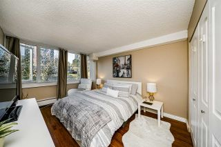 "Photo 18: 501 31 ELLIOT Street in New Westminster: Downtown NW Condo for sale in ""ROYAL ALBERT TOWERS"" : MLS®# R2517434"