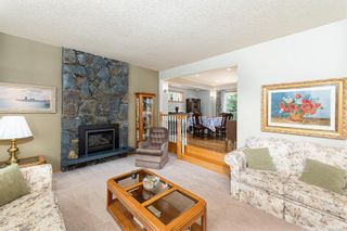 Photo 6: 1956 Sandover Cres in : NS Dean Park House for sale (North Saanich)  : MLS®# 876807