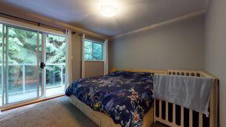 "Photo 24: 21 2401 MAMQUAM Road in Squamish: Garibaldi Highlands Townhouse for sale in ""Highland Glen"" : MLS®# R2581121"