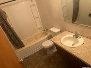 Photo 16: 21 Carleton Drive in Saskatoon: West College Park Residential for sale : MLS®# SK867087
