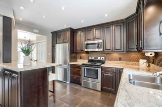 Photo 11: 1 Yewfield Crescent in Toronto: Banbury-Don Mills House (Bungalow) for lease (Toronto C13)  : MLS®# C4997589