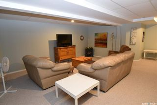 Photo 15: 117 6th Street East in Nipawin: Residential for sale : MLS®# SK845443