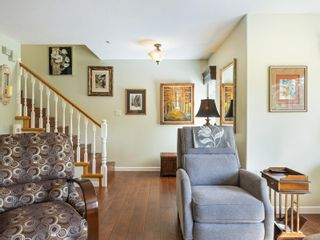 Photo 10: 3389 Mariposa Dr in : Na Departure Bay Row/Townhouse for sale (Nanaimo)  : MLS®# 878862