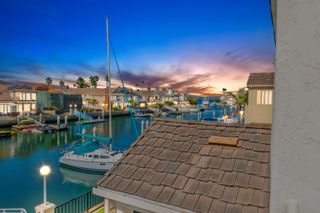 Main Photo: CORONADO CAYS House for sale : 4 bedrooms : 46 Spinnaker Way in Coronado