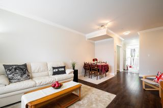 """Photo 9: 103 3788 NORFOLK Street in Burnaby: Central BN Townhouse for sale in """"PANACASA"""" (Burnaby North)  : MLS®# R2576806"""