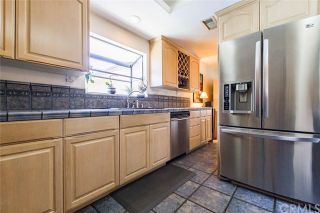Photo 15: 2260 Rose Avenue in Signal Hill: Residential Income for sale (8 - Signal Hill)  : MLS®# OC19194681