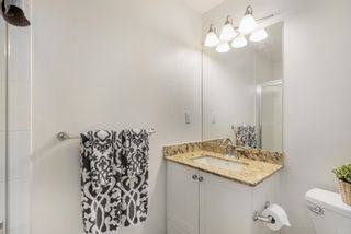 """Photo 12: 203 290 FRANCIS Way in New Westminster: Fraserview NW Condo for sale in """"Victoria Hill"""" : MLS®# R2617822"""
