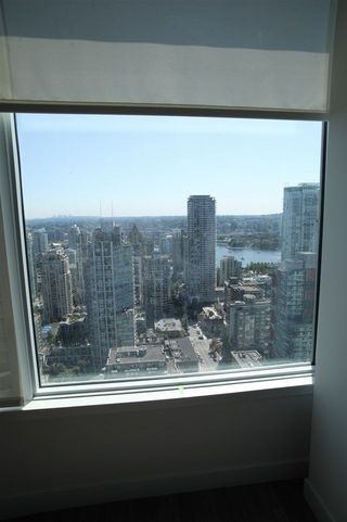 Photo 17: 3605 1283 HOWE STREET in Vancouver: Downtown VW Condo for sale (Vancouver West)  : MLS®# R2294829