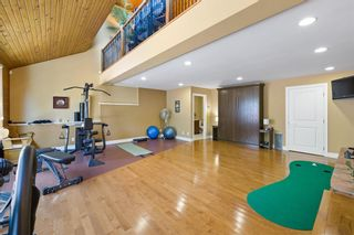 Photo 42:  in Calgary: Varsity Row/Townhouse for sale : MLS®# A1142150