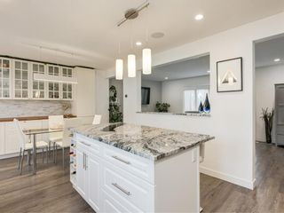 Photo 13: 1414 SPRINGFIELD Place SW in Calgary: Southwood Detached for sale : MLS®# A1060916