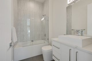 Photo 35: 2744 WHEATON Drive in Edmonton: Zone 56 House for sale : MLS®# E4228368