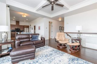 "Photo 7: 17 43540 ALAMEDA Drive in Chilliwack: Chilliwack Mountain Townhouse for sale in ""Retriever Ridge"" : MLS®# R2577372"