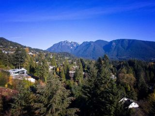 Photo 21: 941 EYREMOUNT DRIVE in West Vancouver: House for sale : MLS®# R2526810