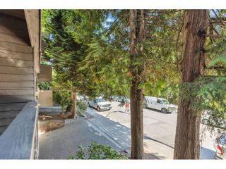 """Photo 8: 105 423 AGNES Street in New Westminster: Downtown NW Condo for sale in """"The Ridgeview"""" : MLS®# R2617564"""