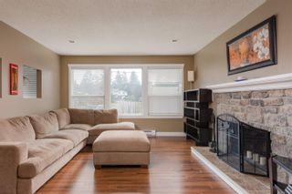Photo 3: 4305 Butternut Dr in : Na Uplands House for sale (Nanaimo)  : MLS®# 871415