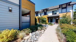 """Main Photo: 36 1188 MAIN Street in Squamish: Downtown SQ Townhouse for sale in """"Soleil"""" : MLS®# R2602156"""