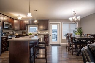Photo 4: 31 6th Avenue in Langham: Residential for sale : MLS®# SK859370