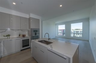 """Photo 6: 604 5058 CAMBIE Street in Vancouver: Cambie Condo for sale in """"Basalt"""" (Vancouver West)  : MLS®# R2497614"""