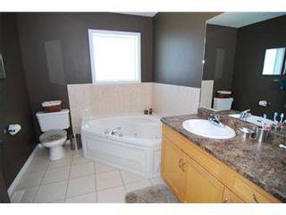 Photo 13: 534 Blackburn Crescent in Saskatoon: Briarwood Single Family Dwelling for sale (Saskatoon Area 01)  : MLS®# 414877