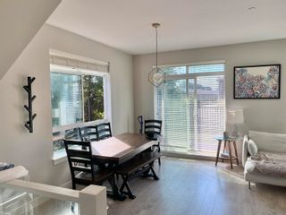 """Photo 7: 49 4991 NO. 5 Road in Richmond: East Cambie Townhouse for sale in """"WEMBLEY"""" : MLS®# R2617047"""
