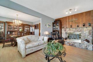 Photo 6: 15049 19A Avenue in Surrey: Sunnyside Park Surrey House for sale (South Surrey White Rock)  : MLS®# R2580183