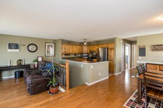 Photo 2: 71 Strand Circle in Winnipeg: River Park South Residential for sale (2F)  : MLS®# 202105676