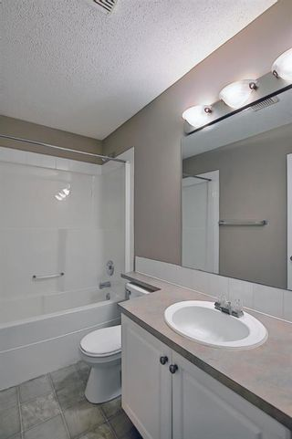 Photo 25: 379 Coventry Road NE in Calgary: Coventry Hills Detached for sale : MLS®# A1139977