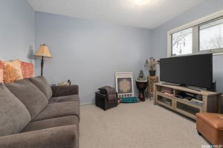 Photo 6: 929 Trotter Crescent in Saskatoon: Mount Royal SA Residential for sale : MLS®# SK847464