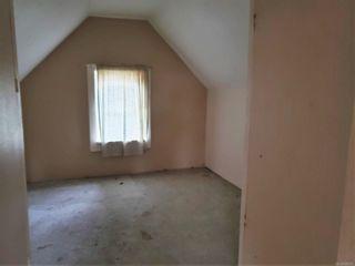 Photo 13: 4562 Merrifield Rd in Port Alberni: PA Port Alberni House for sale : MLS®# 886823