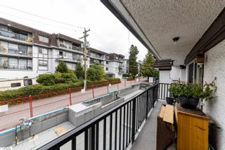 Photo 22: 210 270 W 1ST Street in North Vancouver: Lower Lonsdale Condo for sale : MLS®# R2619267