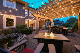 Photo 4: 3361 York Pl in : CV Crown Isle House for sale (Comox Valley)  : MLS®# 875015