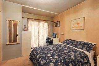"""Photo 18: 8221 CARTIER Street in Vancouver: Marpole House for sale in """"Marpole Village"""" (Vancouver West)  : MLS®# R2454201"""