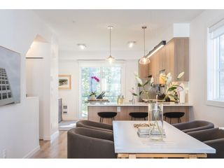 """Photo 10: 52 39769 GOVERNMENT Road in Squamish: Northyards Townhouse for sale in """"BREEZE"""" : MLS®# R2583791"""