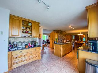 Photo 17: 1721 Coker Road in Kenora: House for sale