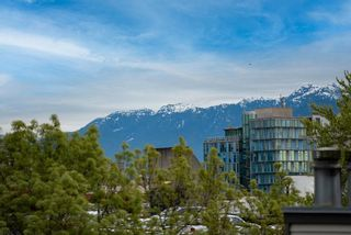 Photo 31: 404 888 W 13TH Avenue in Vancouver: Fairview VW Condo for sale (Vancouver West)  : MLS®# R2574304
