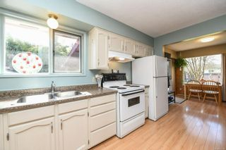 Photo 11: 2055 Tull Ave in : CV Courtenay City House for sale (Comox Valley)  : MLS®# 872280