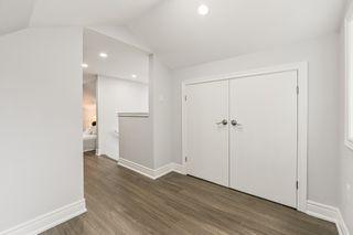 Photo 25: 68 Balmoral Avenue in Hamilton: House for sale : MLS®# H4082614