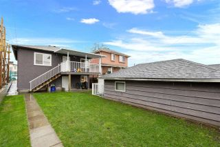 Photo 29: 3227 E 29TH Avenue in Vancouver: Renfrew Heights House for sale (Vancouver East)  : MLS®# R2535170