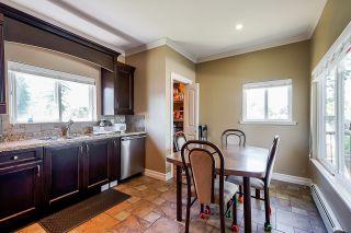"Photo 23: 10177 128A Street in Surrey: Cedar Hills House for sale in ""Cedar Hills"" (North Surrey)  : MLS®# R2598773"