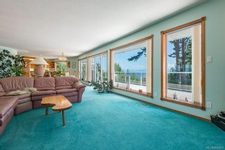 Photo 16: 5684 Seacliff Rd in : CV Comox Peninsula House for sale (Comox Valley)  : MLS®# 852423