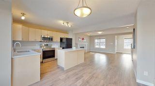Photo 13: 12028 19 AV SW in EDMONTON: Rutherford House for sale ()  : MLS®# E4231549