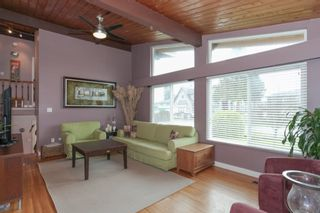 Photo 4: 9951 SEACOTE Road in Richmond: Ironwood House for sale : MLS®# R2155738