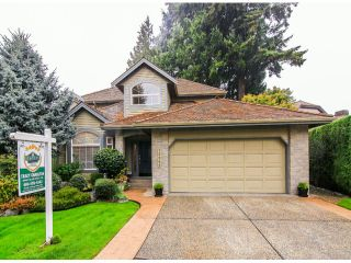 FEATURED LISTING: 12969 15 Avenue Surrey